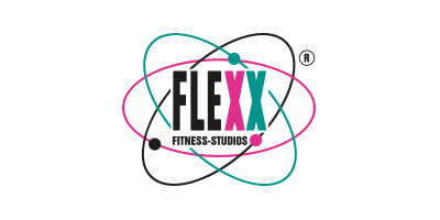 Flexx Fitness